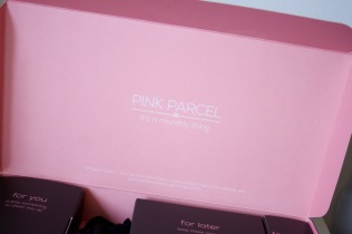 pink-parcel-review - 3