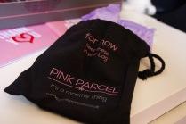 pink-parcel-review - 8