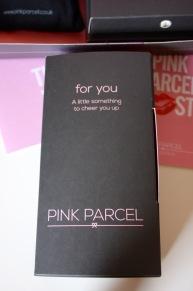 pink-parcel-review - 9