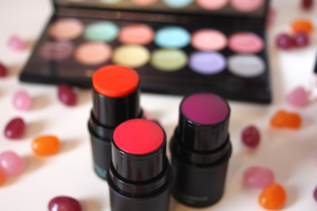 sleek-whimsical-wonderland-collection-review - 3