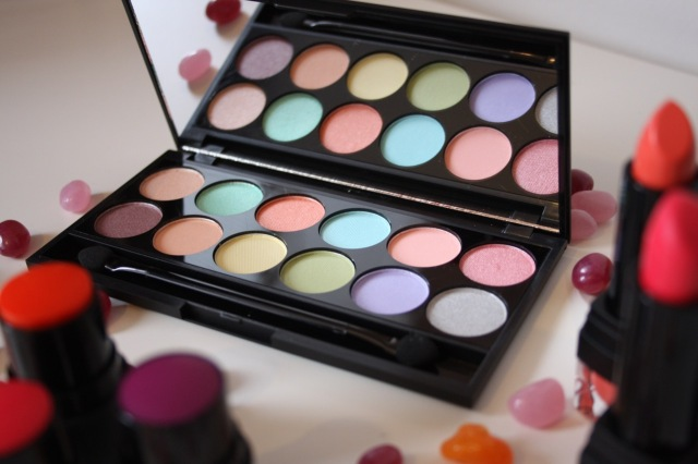 sleek-whimsical-wonderland-collection-review - 5