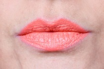 sleek-whimsical-wonderland-lipstick-swatch - 2