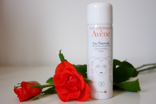 avene-eau-thermale-review - 1