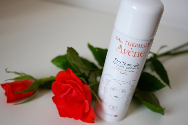 avene-eau-thermale-review - 2