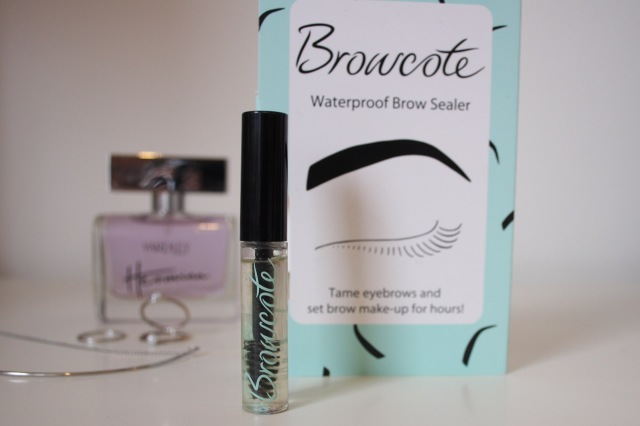 browcote-review - 1