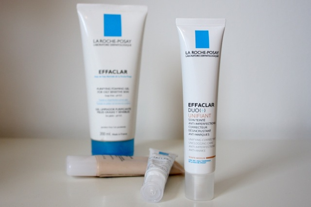effaclar-duo-unifiant-review - 1