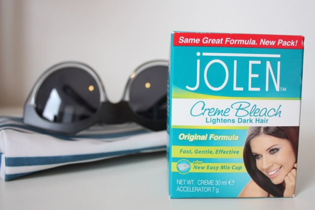 jolen-creme-bleach-original-review - 1