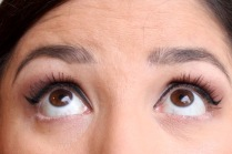 lancome-grandiose-eyeliner-review - 1 (1)