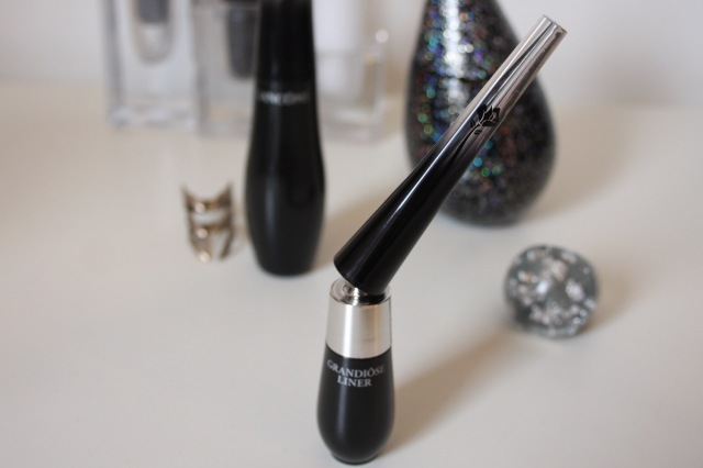 lancome-grandiose-eyeliner-review - 1 (1)