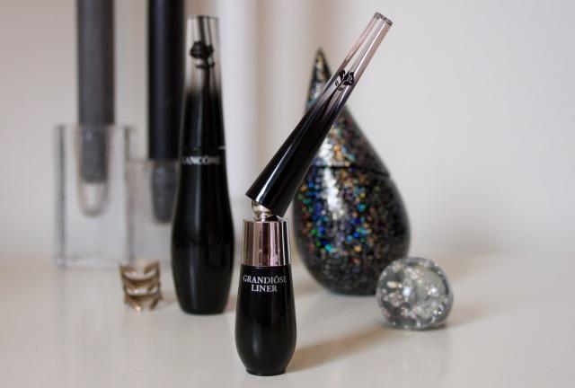 lancome-grandiose-eyeliner-review - 1