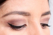 lancome-grandiose-eyeliner-review - 2