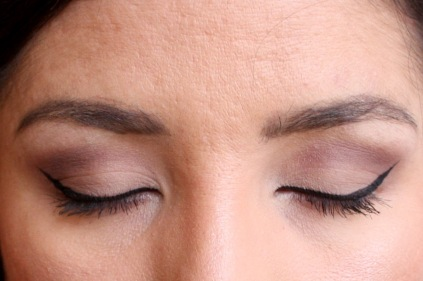 lancome-grandiose-eyeliner-review - 3 (1)