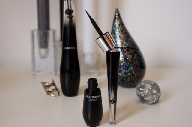 lancome-grandiose-eyeliner-review - 3