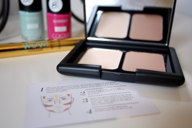seventeen-makeup - 2