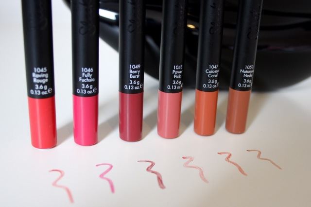 sleek-plumping-lip-crayon-review - 10
