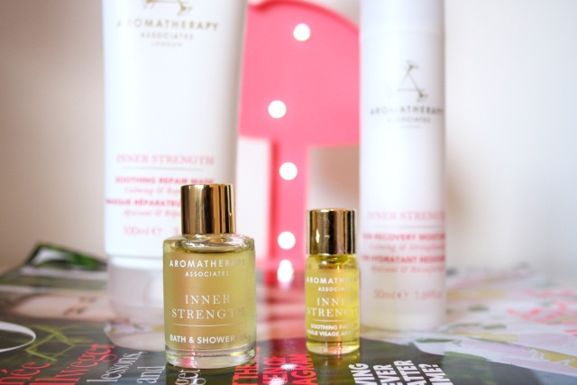 aromatherapy-associates-inner-strength-review - 3