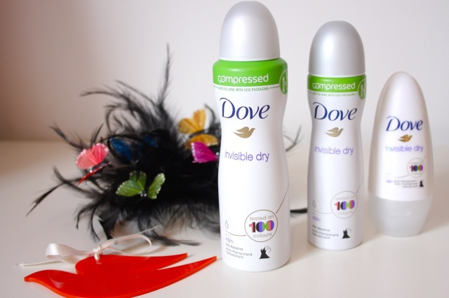 dove-invisible-dry - 4