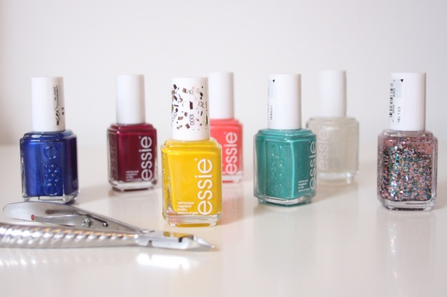 essie-rio-collection-review - 1