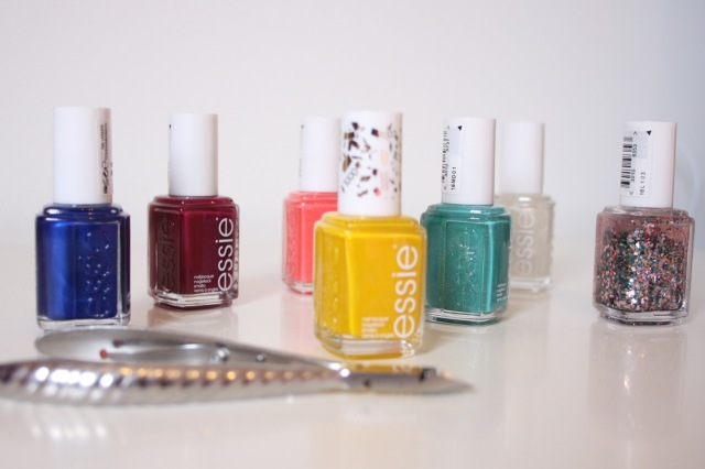 essie-rio-collection-review - 3
