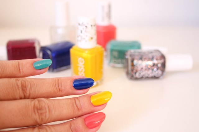 essie-rio-collection-review - 4