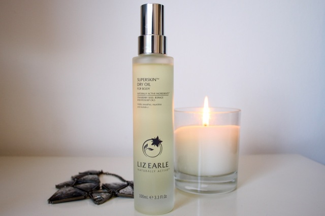 liz-earle-superskin-dry-oil-body-review - 1