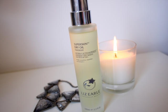 liz-earle-superskin-dry-oil-body-review - 2