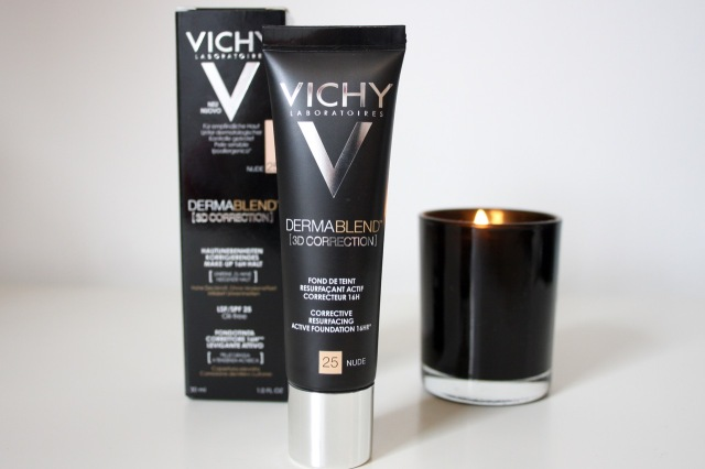 vichy-dermablend-3d-review - 1