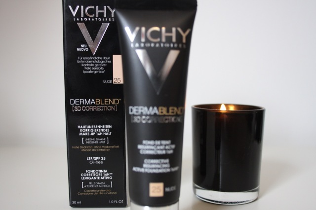 vichy-dermablend-3d-review - 3