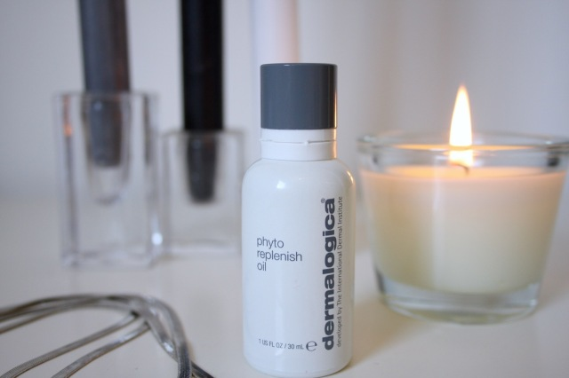 dermalogica-phyto-replenish-oil-review-1
