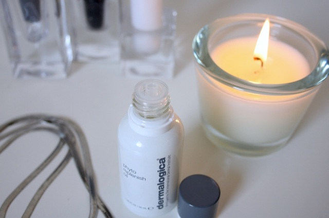 dermalogica-phyto-replenish-oil-review-2