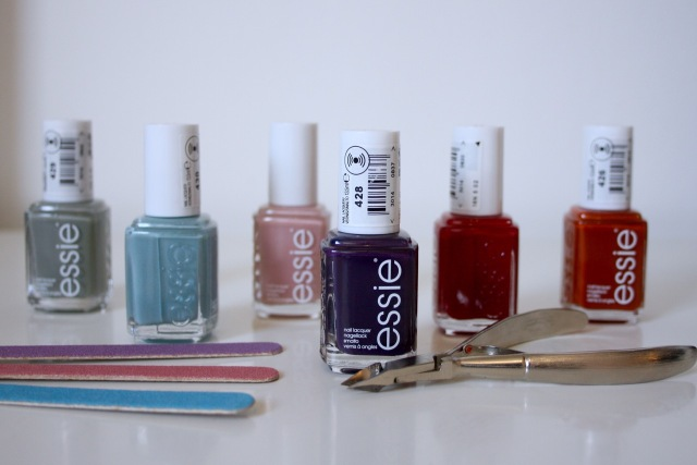 essie-autumn16-nail-polish-review - 1