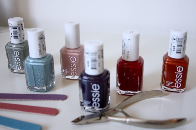 essie-autumn16-nail-polish-review - 2