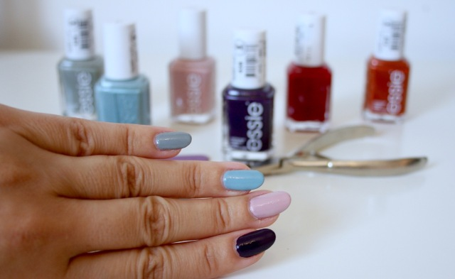 essie-autumn16-nail-polish-review - 4
