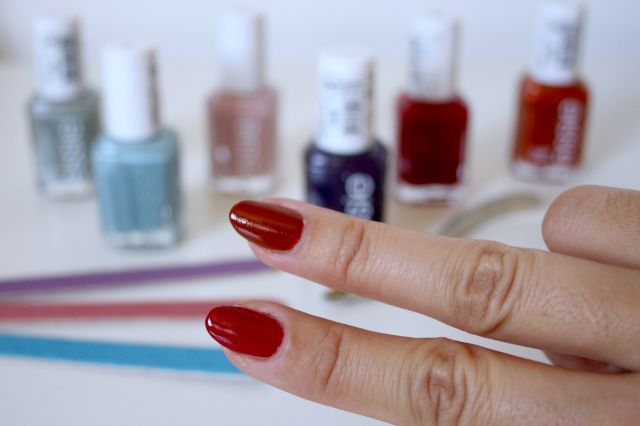 essie-autumn16-nail-polish-review - 5