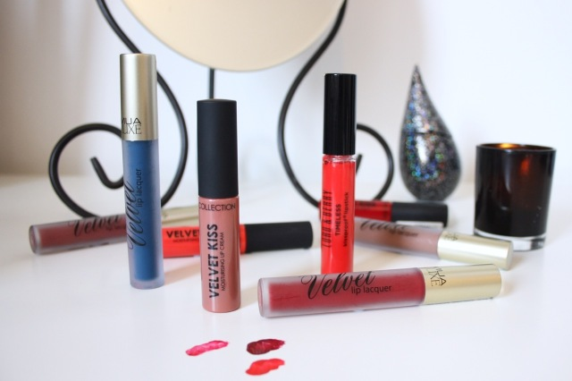 liquid-lipsticks-4