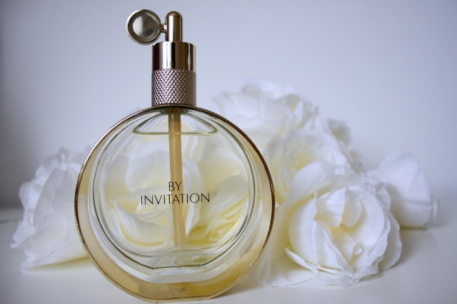 michael-buble-by-invitation-perfume-2