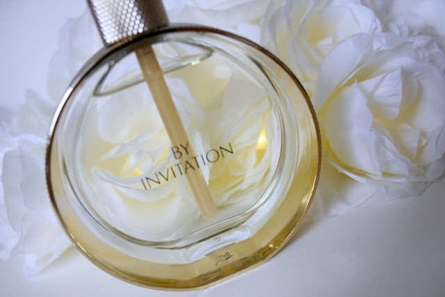 michael-buble-by-invitation-perfume-4