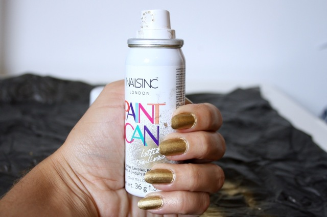 nails-in-paint-can-good-as-gold-review - 5
