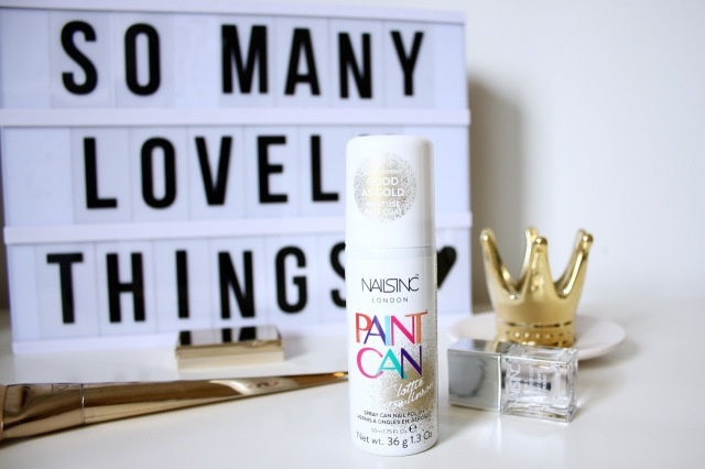 nails-in-paint-can-good-as-gold-review - 6