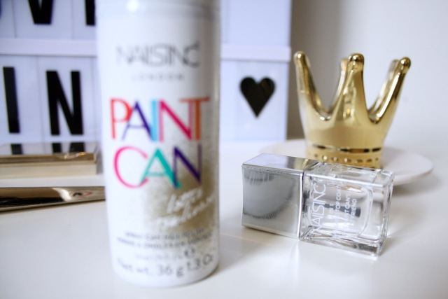 nails-in-paint-can-good-as-gold-review - 7
