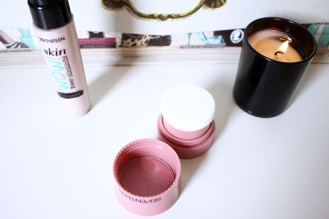 seventeen-skin-wow-highlighter-cheek-stamp-blush-review-5