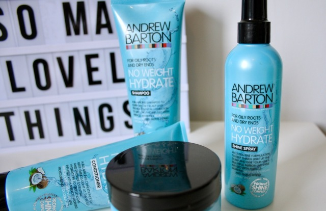 andrew-barton-no-weight-hydrate-haircare-review-4