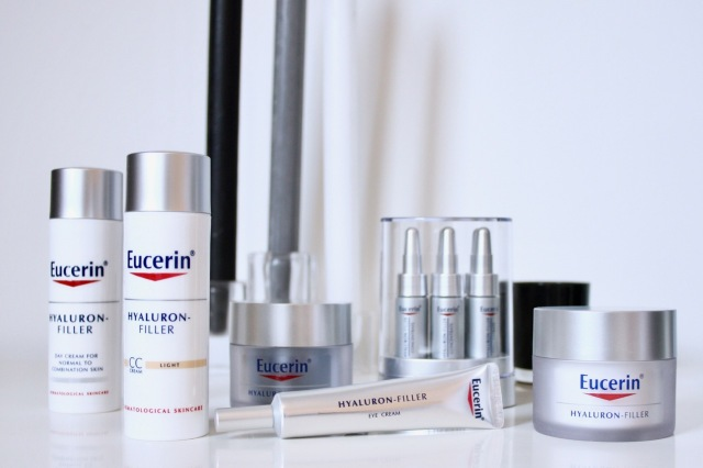 eucerin-hyaluron-filler-cc-cream-review-1