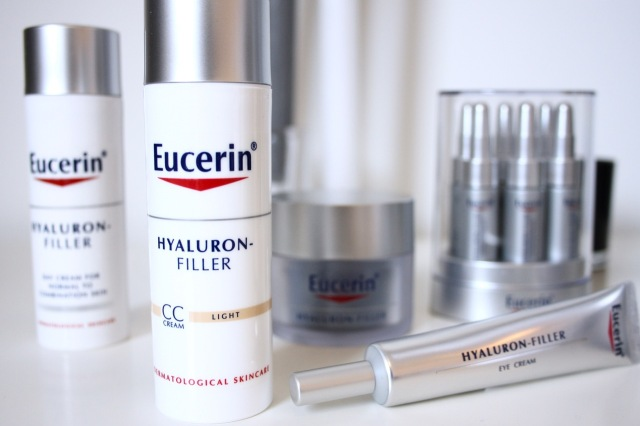 eucerin-hyaluron-filler-cc-cream-review-2