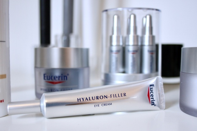 eucerin-hyaluron-filler-cc-cream-review-3