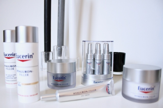 eucerin-hyaluron-filler-cc-cream-review-4