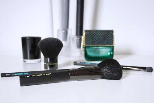 lab2-makeup-brush-review-1