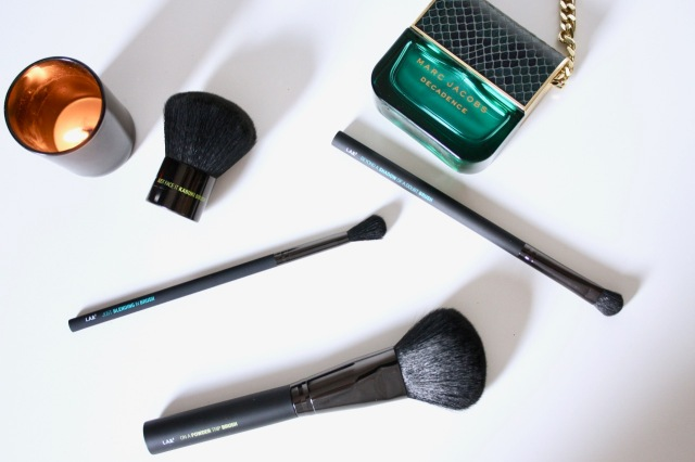 lab2-makeup-brush-review-2
