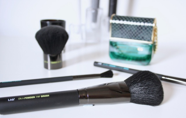 lab2-makeup-brush-review-4