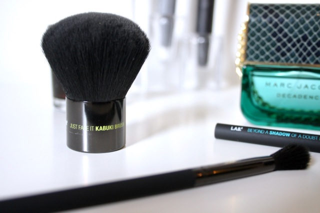 lab2-makeup-brush-review-6